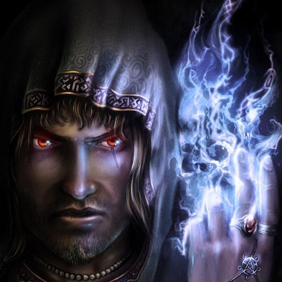 Khyldes's Avatar