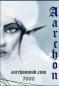 ww_crimson's Avatar