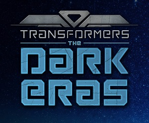 Transformers: The Dark Eras MUSH