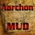 Aarchon MUD