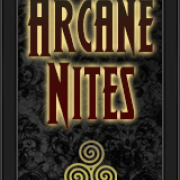 Arcane Nites