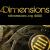 4 Dimensions