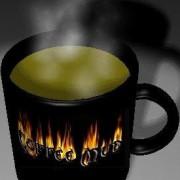 CoffeeMud