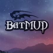 BatMUD