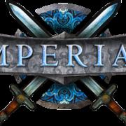 Imperian