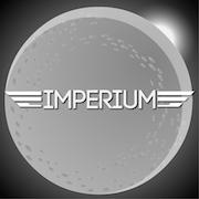 Imperium Dev Website