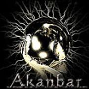 Akanbar