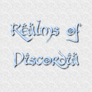 Realms of Discordia