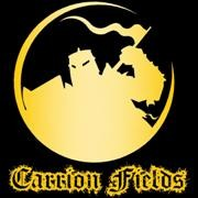 Carrion Fields