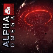 Mass Effect: Alpha & Omega