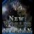 New Worlds Ateraan