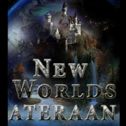 New Worlds Ateraan