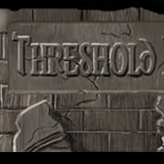 Threshold RPG