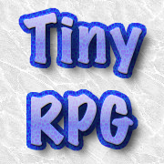 Tiny RPG