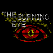 The Burning Eye