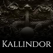 Kallindor