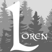 LorenMUD