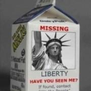 4 Liberty!