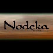 Nodeka
