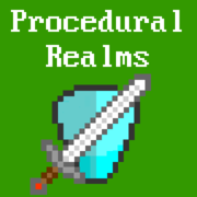 Procedural Realms